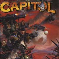 Bevezető a Warzone-ba III.: A Capitol Megacorporation (1.6-al kiegészítve)