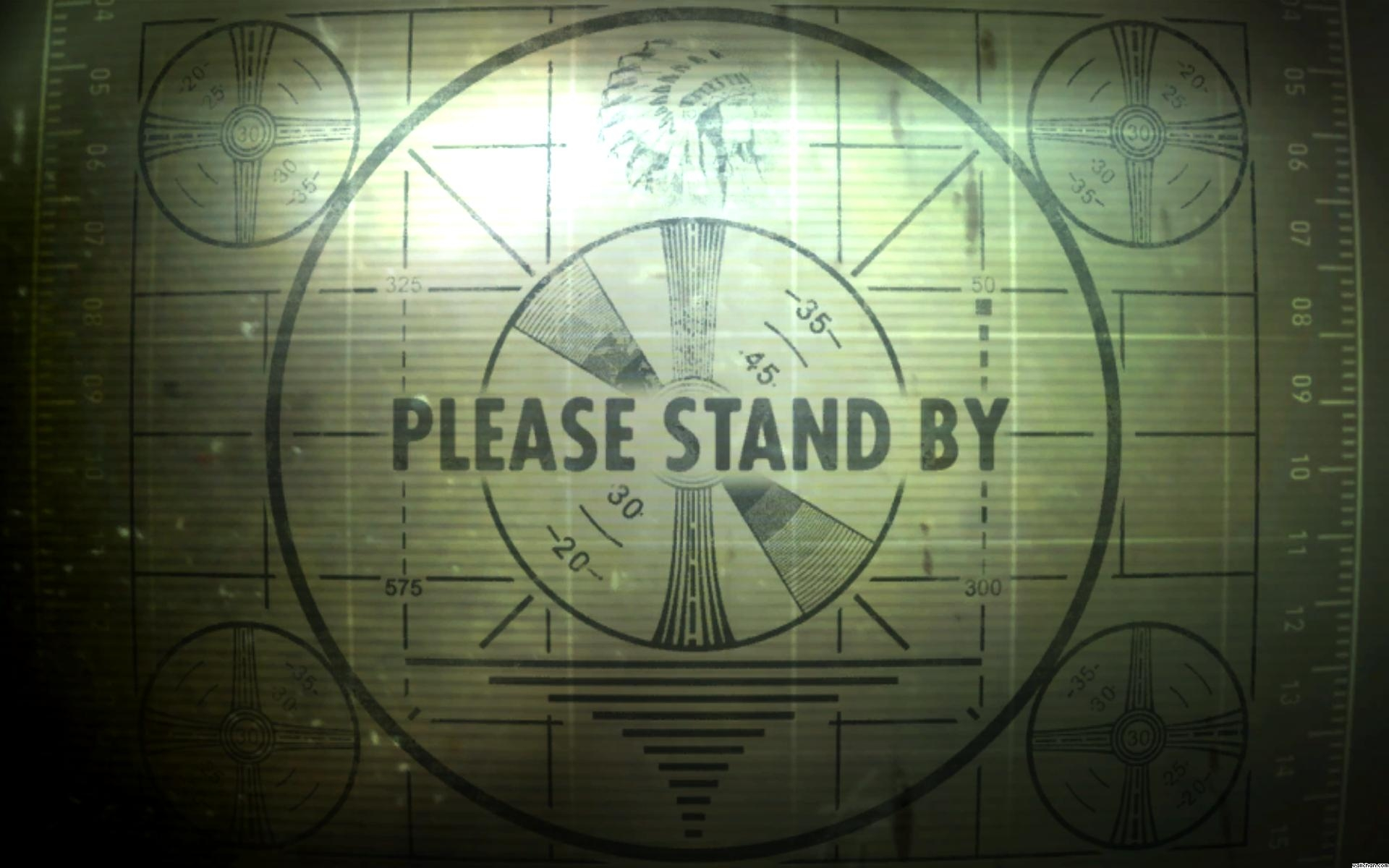 138284-fallout-please-stand.jpg