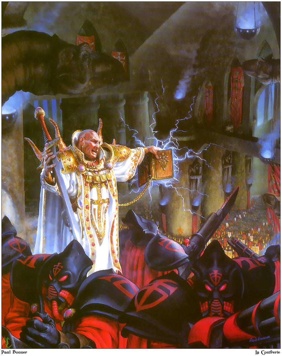 bishopdominic.jpg