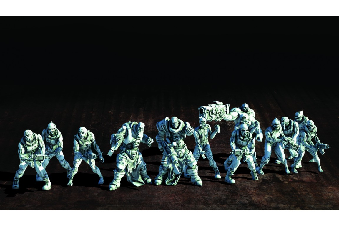 dark-legion-starter-box.jpg