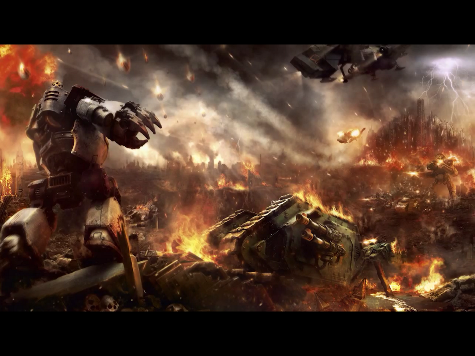 forge_world_horus_heresy_book_1_betrayal_artwork.PNG