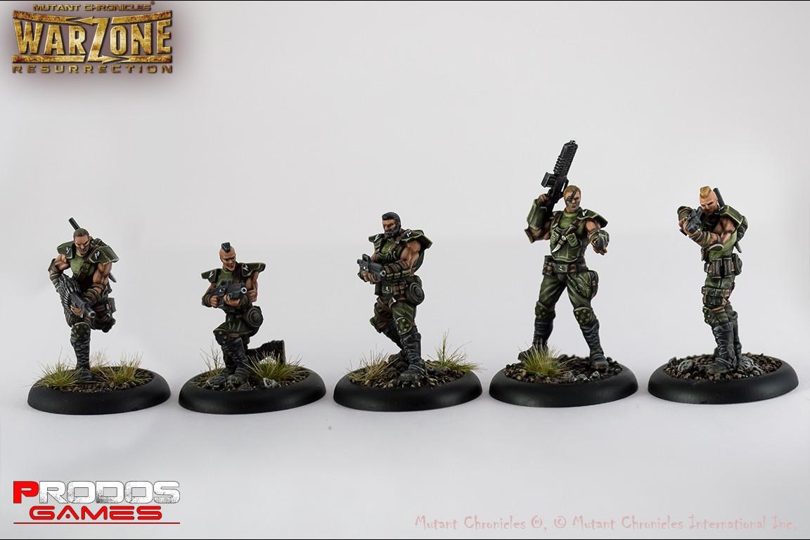 free-marines.jpg