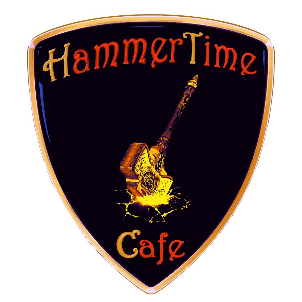 hammertime_logo_v_gleges3000_vectorized.png