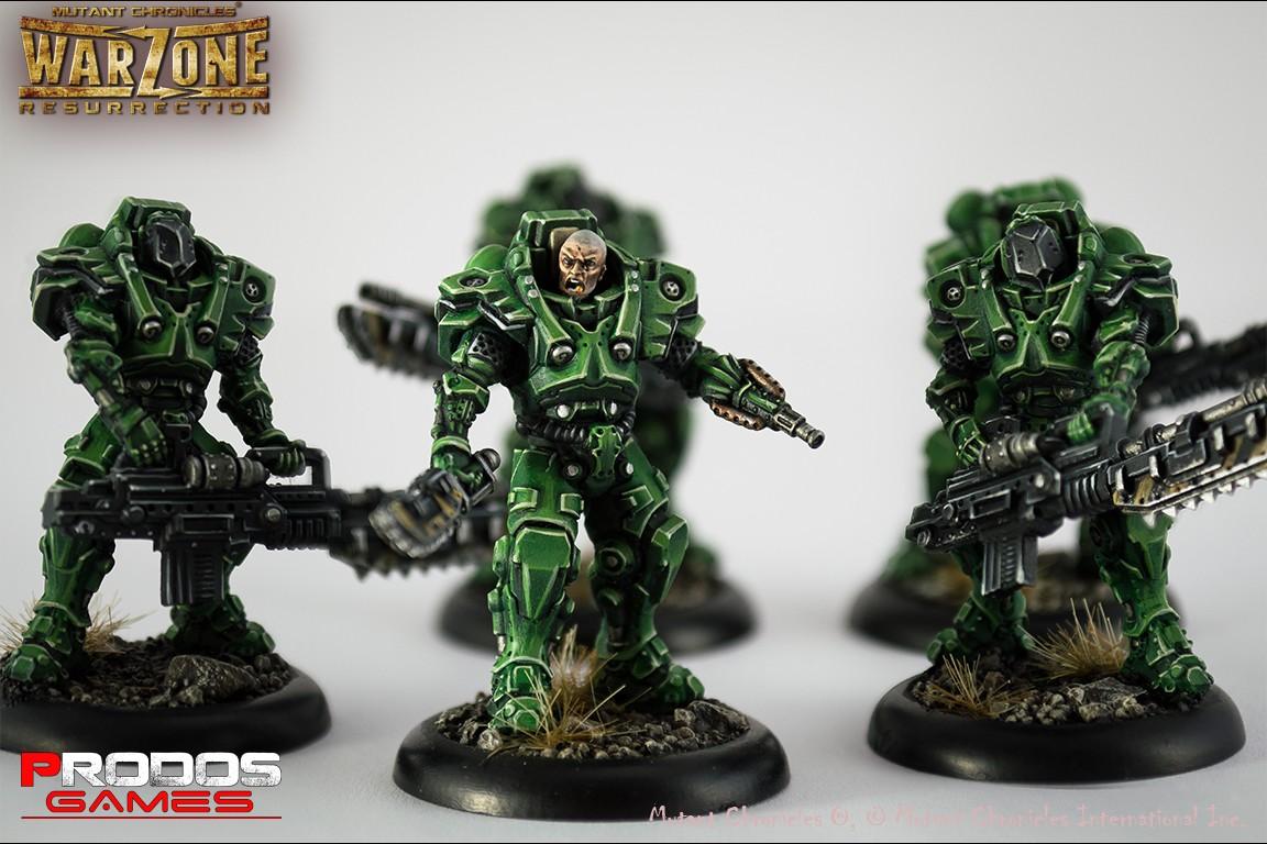 heavy-infantry.jpg