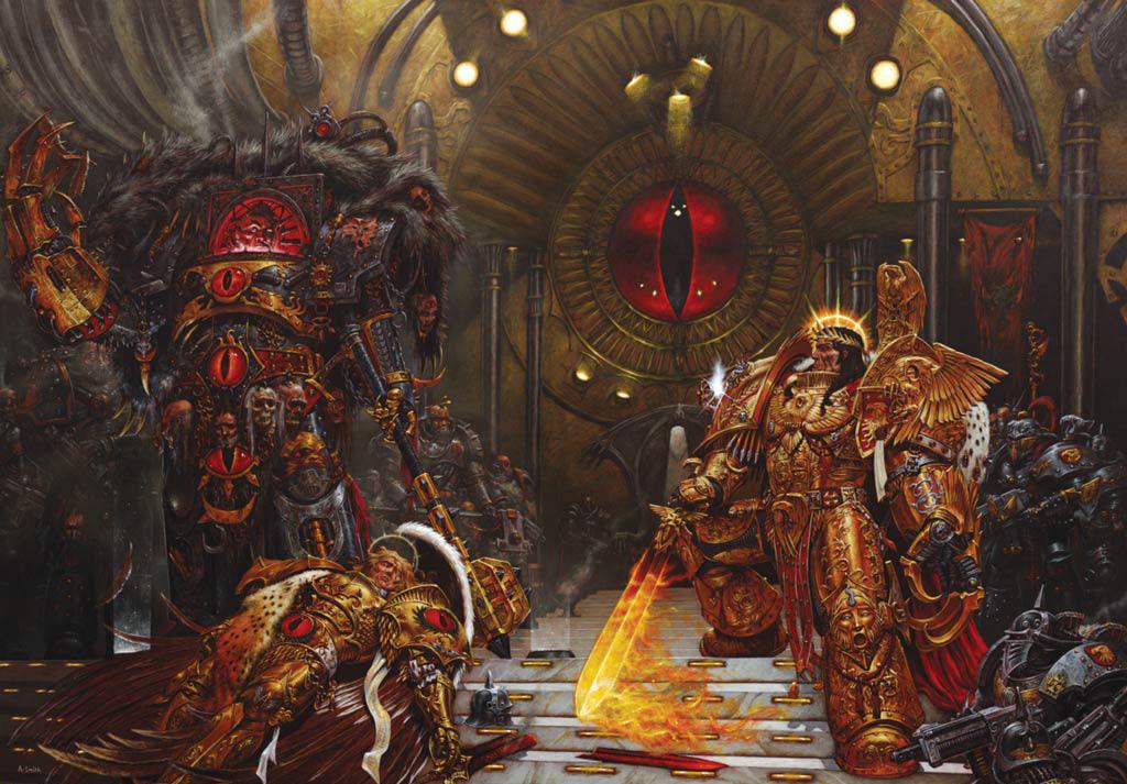 horus-emperor.jpg
