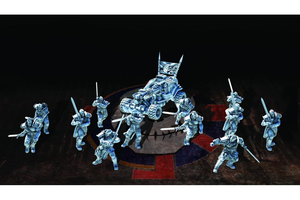 imperial-wolfbane-starter-box.jpg