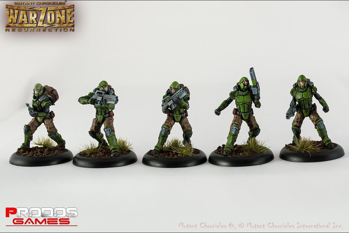 light-infantry.jpg