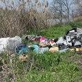Fogjunk össze a tiszta Duna-partért! Szemétszedési akció Pesterzsébeten.