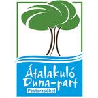 Heti biodoboz ajánlat - 2013.04.01.
