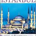 =VERIFIED= Top 10 Istanbul (Eyewitness Top 10 Travel Guide). Johns dramatic anuncio edificio benefit Grado