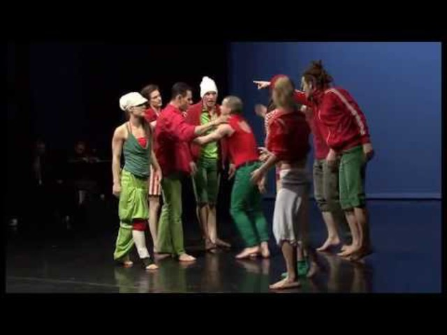 Ajánlók (workshop beugró) - Virtus