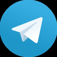 Levélben kértünk fel nagy elektronikai cégeket, hogy ítéljék el a Telegram oroszországi betiltását