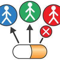 Egy szemlélet, ami forradalmasítja az egészségügyet?