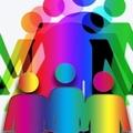 Szivárványcsaládok - Azonos nemű párok és a gyerekvállalás