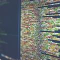 Fontos és jó döntéseket hozott a Médiahatóság a szabad netezésért