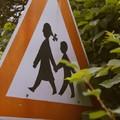 A magyar iskolák a szülőket is gyermekként kezelik