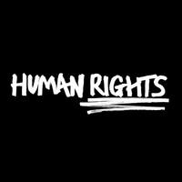 Meglepetések az emberi jogi konferenciákon is érhetik az embert