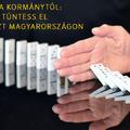 Öt tipp a kormánytól: hogyan tüntess el közpénzt Magyarországon