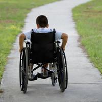 Üzenjük Balog Zoltánnak, hogy ő is megértse: a fogyatékossággal élő gyerekek is tanulni akarnak!