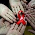 Tovább a dublini úton? – avagy hol tart Magyarország a HIV/AIDS-elleni küzdelemben 2. rész