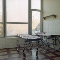Indítjuk a pert a kórházi fertőzéses adatokért!