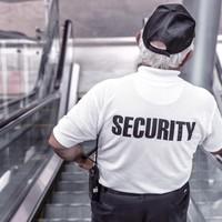 Mihez kezdhet egy biztonsági cég az arcképeddel?