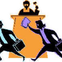 Baj van az új Ptk-val. 3. rész: Titokban tarthatóak a közpénzköltések