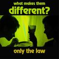 Titkolja az állam, hogy mik a kábítószerek kockázatai