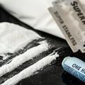 Bizonytalan mennyiség teszi a drogdílert