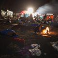 12 dolog, amit a kormánynak tennie kell menekültügyben