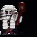 Megdöbbentő és ijesztő a bíróság véleménye a szólásszabadságról