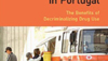 Portugália: 10 évvel a dekriminalizáció után