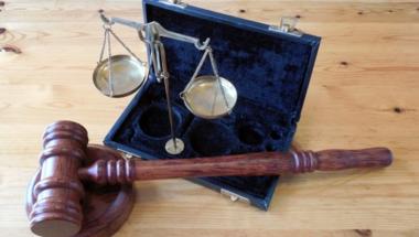Gyöngyöspata per: az alapjogi bíráskodástól az alapjogok kifordításáig I.