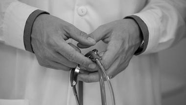 Mi a közös a szemészben és a nőgyógyászban?