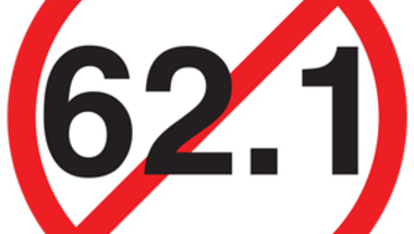 Drogreform Lengyelországban: tanuljunk tőlük!