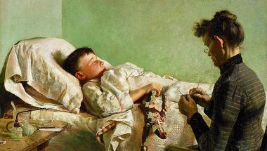 Szülőként tudni szeretnéd, hogy melyik kórházban maradhatsz a gyereked mellett? Ez a bejegyzés neked szól!