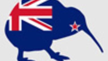Legális dizájner drogok Új-Zélandon
