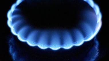 Századvég-akták: kockázatosan kevés volt az ország földgáztartaléka 2013-ban