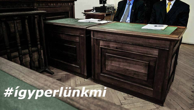 A bíróságok szerint sem szabad pénzt kérni a közérdekű adatokért