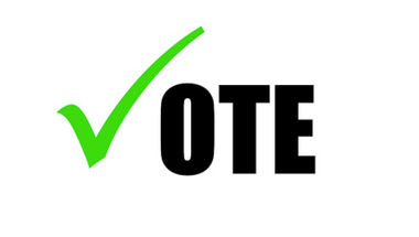 Miért érdemes a vesztesre is szavaznom?