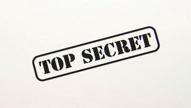Elfogadhatatlan a paksi beruházás teljes titkosítása