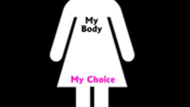 Állítólag nem szigorítják az abortuszt