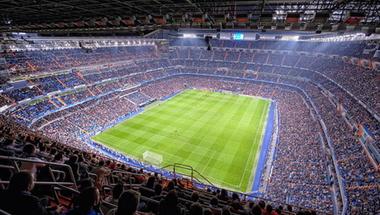 Titokban is támogatja az állam a focit