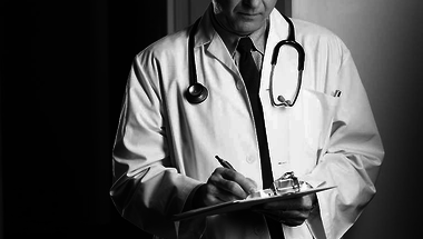 Kell-e aggódnunk az egészségügyi adataink biztonságáért?