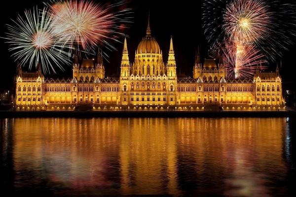budapest-parliament-according-to-hungary-fireworks.jpg