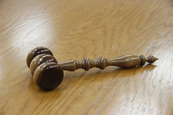 gavel-wood-courtroom-legal-law-justice-court.jpg