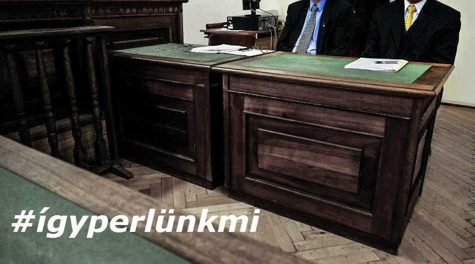 i_gyperlu_nk.jpg