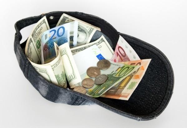 money-dollar-cents-euro-euro-cent.jpg
