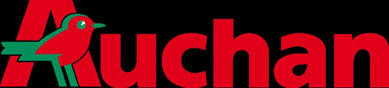 Французская сеть супермаркетов Auchan намеревается начать оказывать...