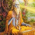 Hogyan éljünk boldogan a Bhagavad Gita szerint?